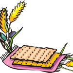 Pesach (Part 2)