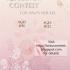 Tznius Art Contest 2015